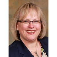 Dr. Susan Promes, MD - Hershey, PA - undefined