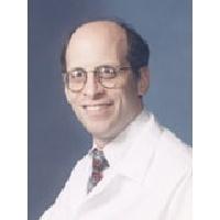 Dr. Joel Weinberg, MD - Pittsburgh, PA - Pulmonary Disease