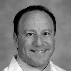 Dr. Steven J. Seltzer, DO
