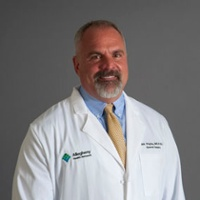 Dr. Richard Payha, MD - Monroeville, PA - undefined