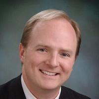 Dr. Steven Lee, MD - Salt Lake City, UT - Diagnostic Radiology