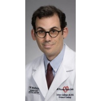 Dr. Zachary Goldberger, MD - Seattle, WA - Cardiology (Cardiovascular Disease)