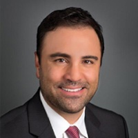 Dr. James Petros, MD - San Jose, CA - undefined