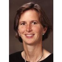 Dr. Sheila Momont, MD - La Crosse, WI - Internal Medicine