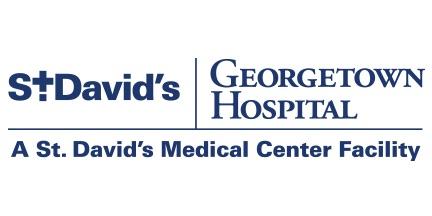 St David's Georgetown Hospital