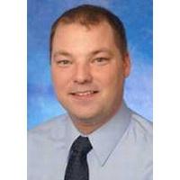 Dr. Thomas Warrington, MD - Portland, OR - undefined