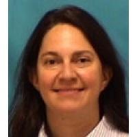 Dr. Andrea Badillo, MD - Washington, DC - undefined