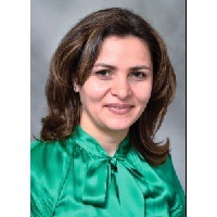 Dr. Nelli Bejanyan, MD - Minneapolis, MN - undefined