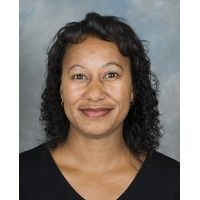 Dr. Tanya Smith, MD - Seattle, WA - undefined