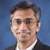 Dr. Ather Siddiqi, MD - Conroe, TX - undefined