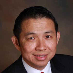 Dr. Supat Thammasitboon, MD