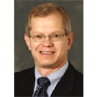 Dr. Thomas Scott, MD - York, PA - undefined