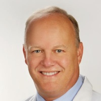 Dr. James N. Dunlap, MD - LaFayette, LA - Orthopedic Surgery