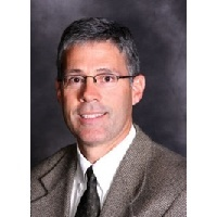 Dr. Steven Sieber, MD - Danbury, CT - Clinical Pathology
