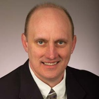 Dr. John G. Mickelson, DO - Fargo, ND - Occupational Medicine