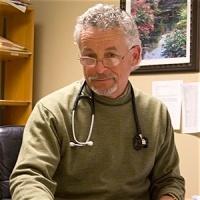 Dr. Steven Zell, MD - Reno, NV - undefined
