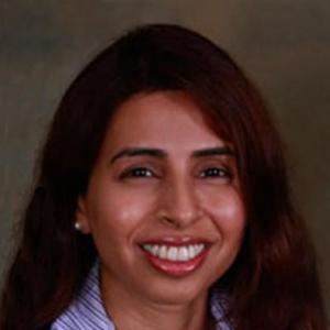 Dr. Swati H. Mungekar, MD