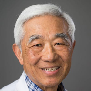 Dr. Chung H. Liao, MD