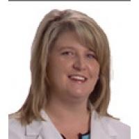Dr. Glenda Johnson, MD - Bossier City, LA - OBGYN (Obstetrics & Gynecology)