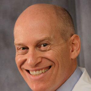 Dr. Jeffrey M. Kaplan, MD