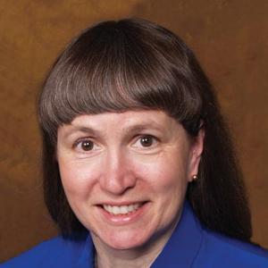 Dr. Karla J. Johns, MD