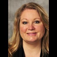 Dr. Angela Ostroski, DPM - Ypsilanti, MI - undefined