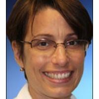 Dr. Lauren Zaretsky, MD - Port Jefferson Station, NY - Ear, Nose & Throat (Otolaryngology)