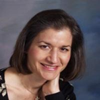 Dr. Lilette Daumas, MD - Houston, TX - undefined