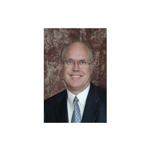 Dr. Steven H. Davis, MD