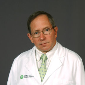 Dr. Eric S. McGill, MD