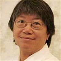 Dr. Linda Chen, MD - Philadelphia, PA - undefined