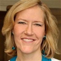 Dr. Lynne Stevenson, MD - Nashville, TN - undefined