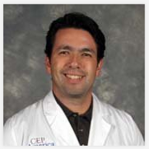 Dr. David Feldman, MD - San Jose, CA - Emergency Medicine