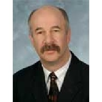 Dr. Bruce Morgenstern, MD - Las Vegas, NV - undefined
