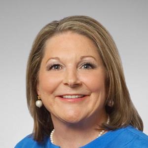 Dr. Sharon K. Breit, MD