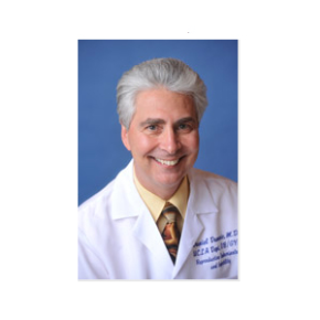 Dr. Daniel A. Dumesic, MD