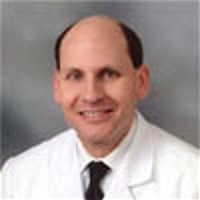 Dr. Mark Krasnoff, MD - Saint Louis, MO - undefined