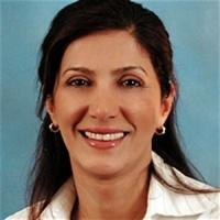 Dr. Shideh Shadan, MD - San Rafael, CA - Hospitalist