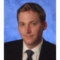 Dr. Craig Baldenhofer, MD - Hicksville, NY - undefined