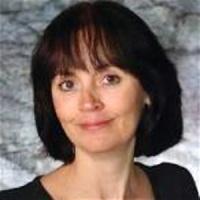 Dr. Cindylou Connell, MD - Seneca, PA - undefined