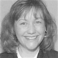 Dr. Sherry Voet, MD - Dublin, OH - Family Medicine