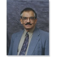 Dr. Zakiuddin Khan, MD - Lapeer, MI - Internal Medicine