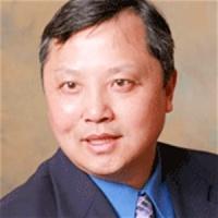 Dr. James Yan, DO - San Francisco, CA - undefined