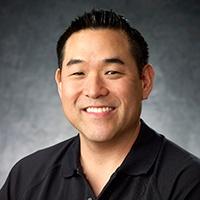 Dr. Paul Sasaura, MD - Carmichael, CA - undefined