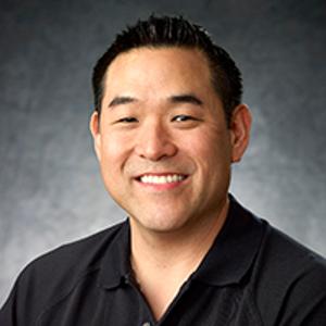Dr. Paul M. Sasaura, MD
