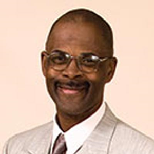 Dr. Franc Wallace, MD