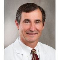 Dr. Thomas McCoy, MD - Charlotte, NC - undefined