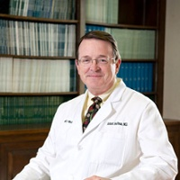 Dr. Richard Hoffman, MD - North Chesterfield, VA - undefined