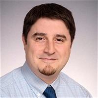 Dr. Jack Porrino, MD - Seattle, WA - undefined