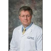 Dr. Ross Megargel, DO - Newark, DE - undefined